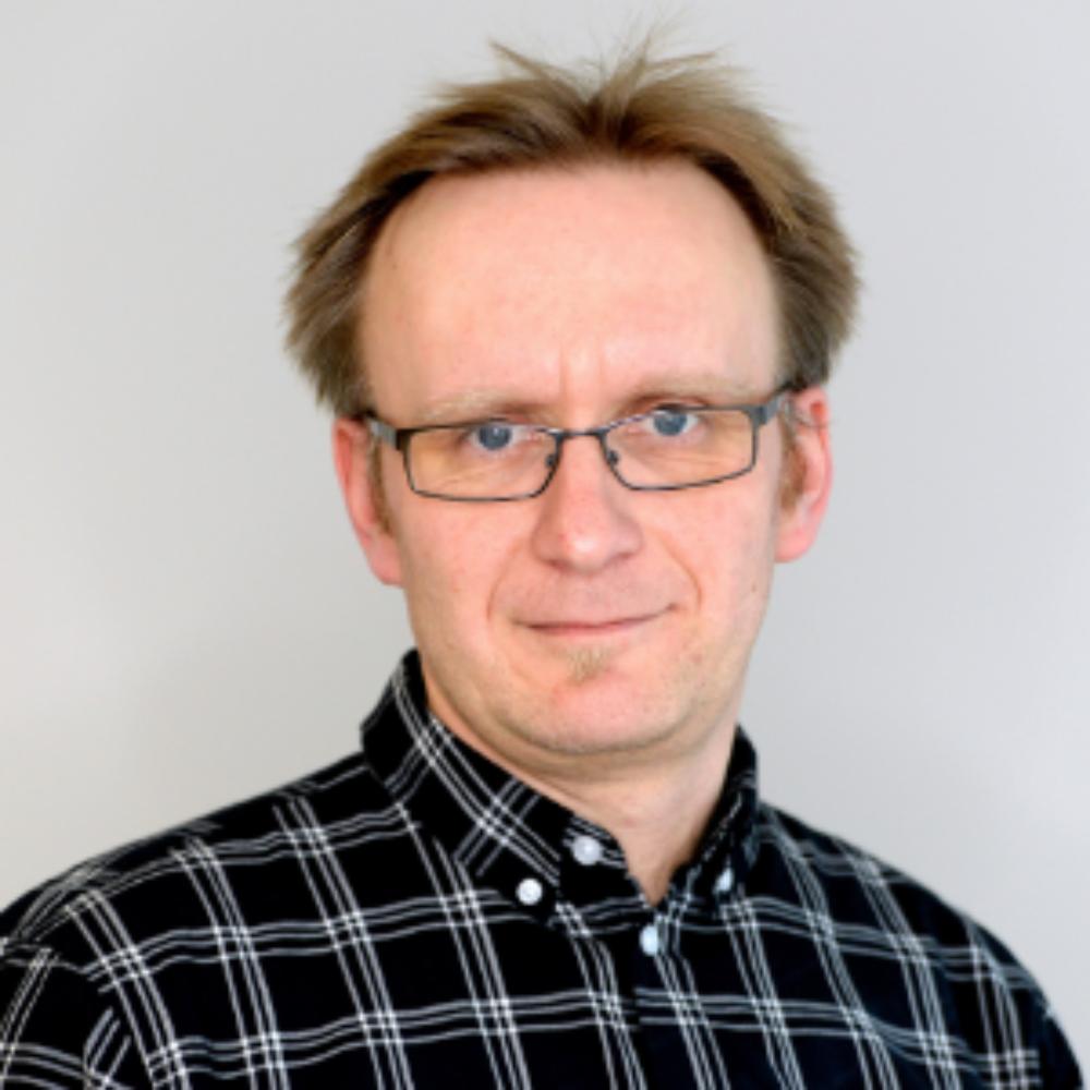 Jacek_Janowicz