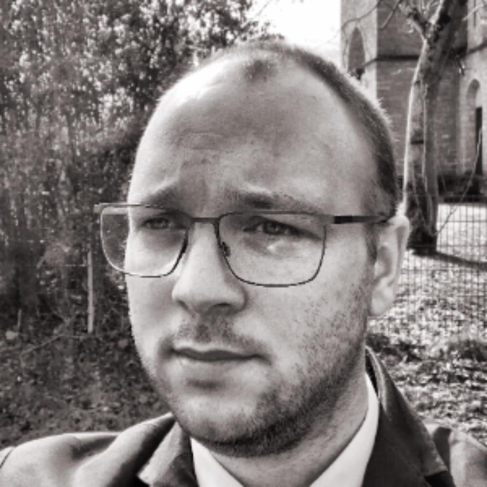 tristan_schland