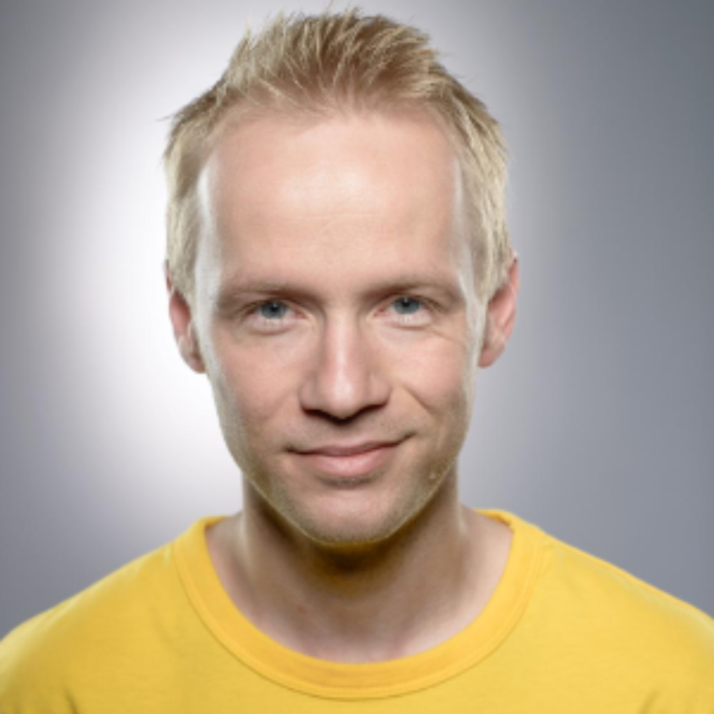 michael_kopp