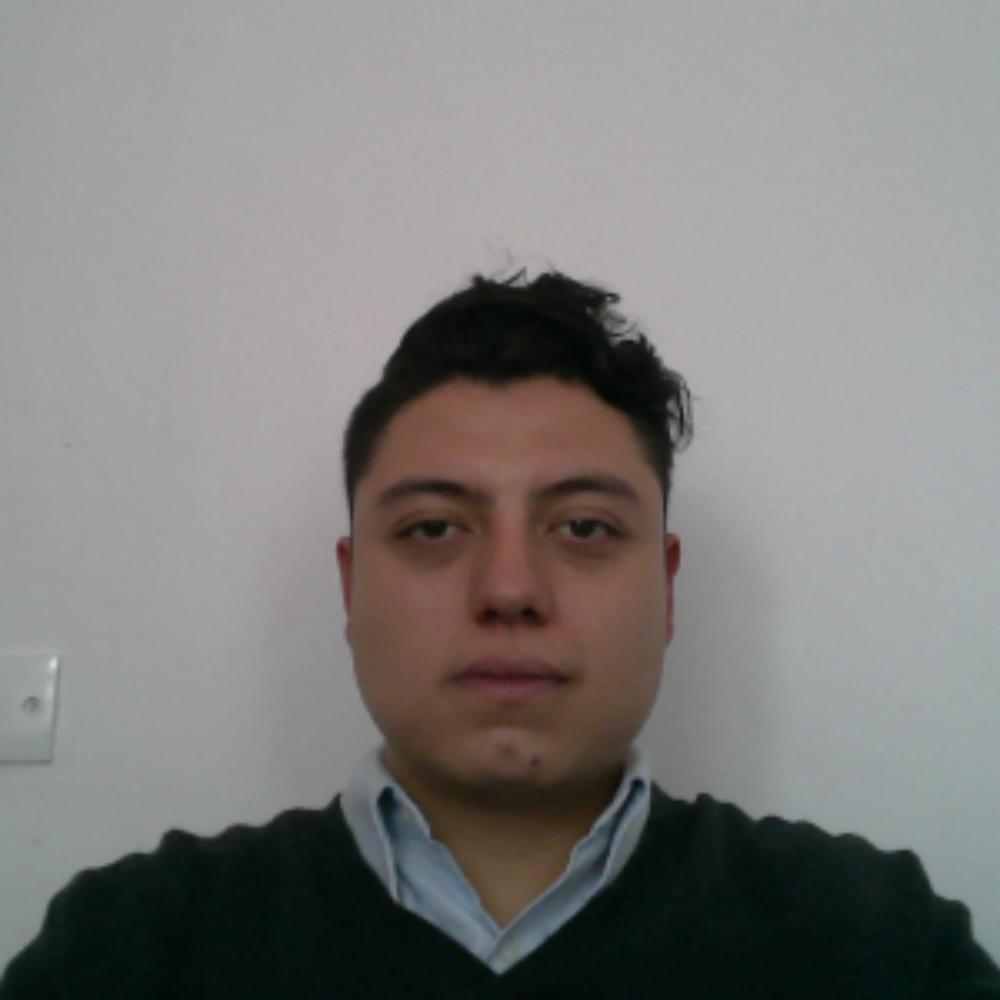 isaac_molina