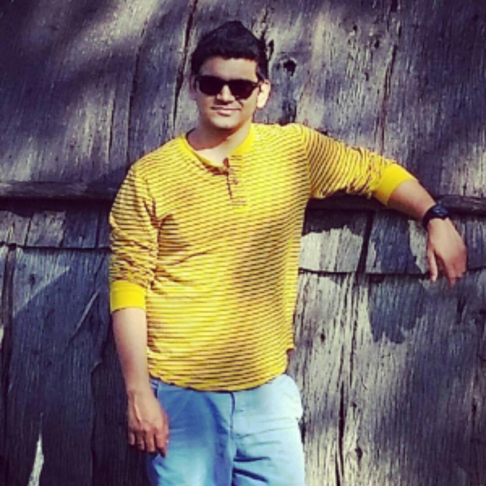 shivashish_pati