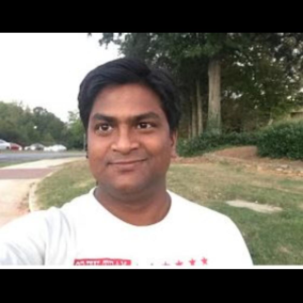 roushan_kumar