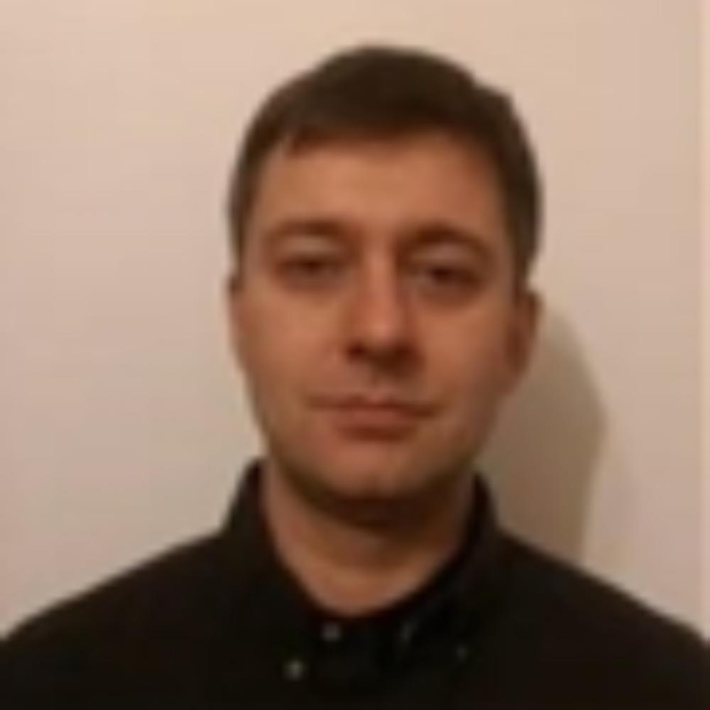 Daniel_Gryza