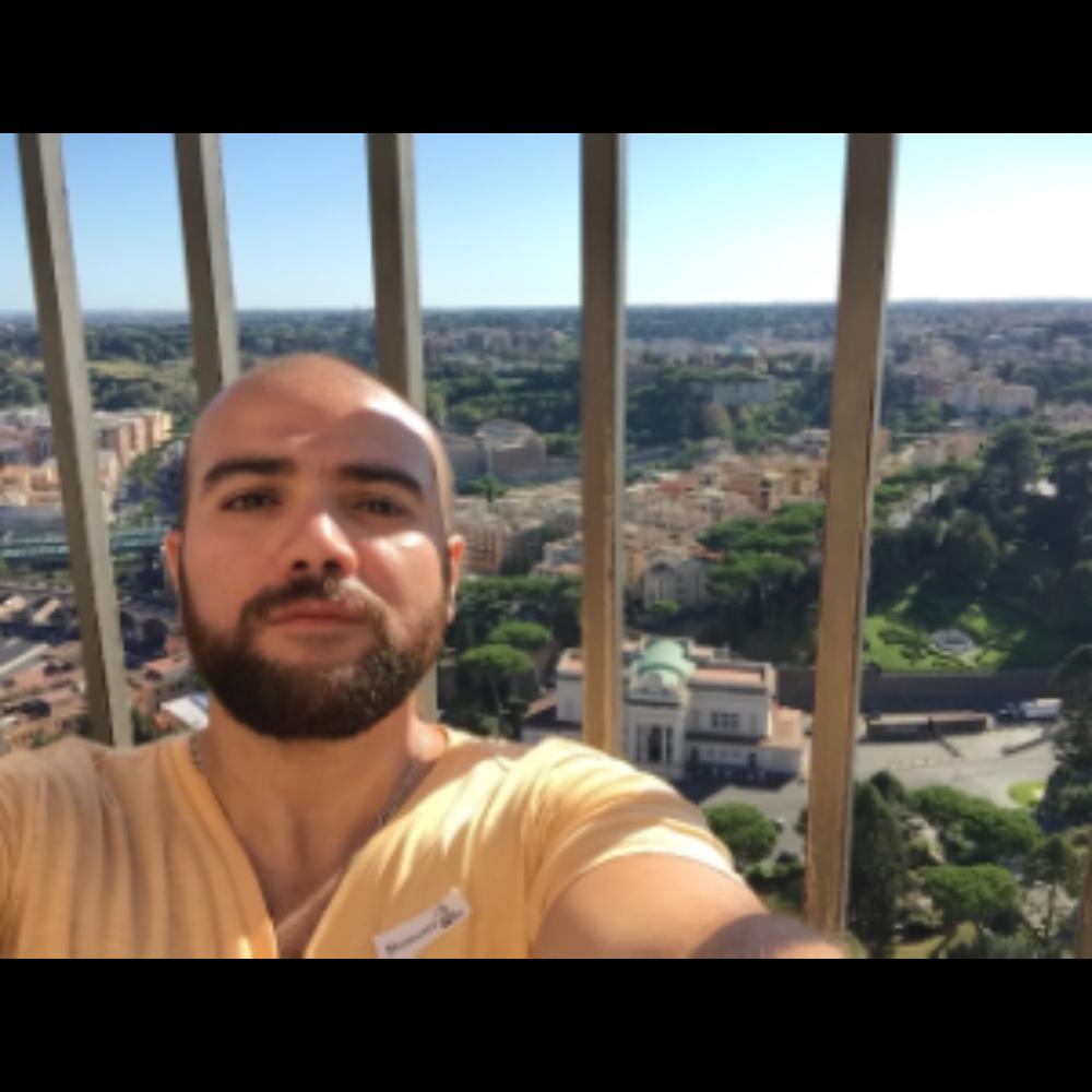 mohamed_nassar