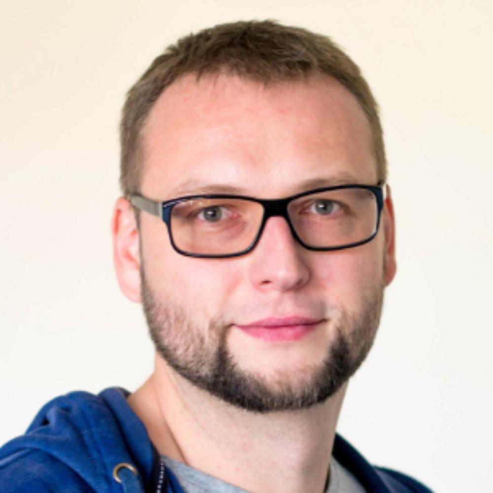 wojciech_aleks1