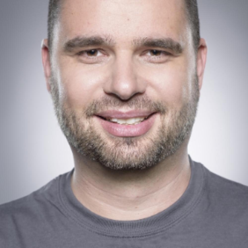 Stefan_Hofbaue1