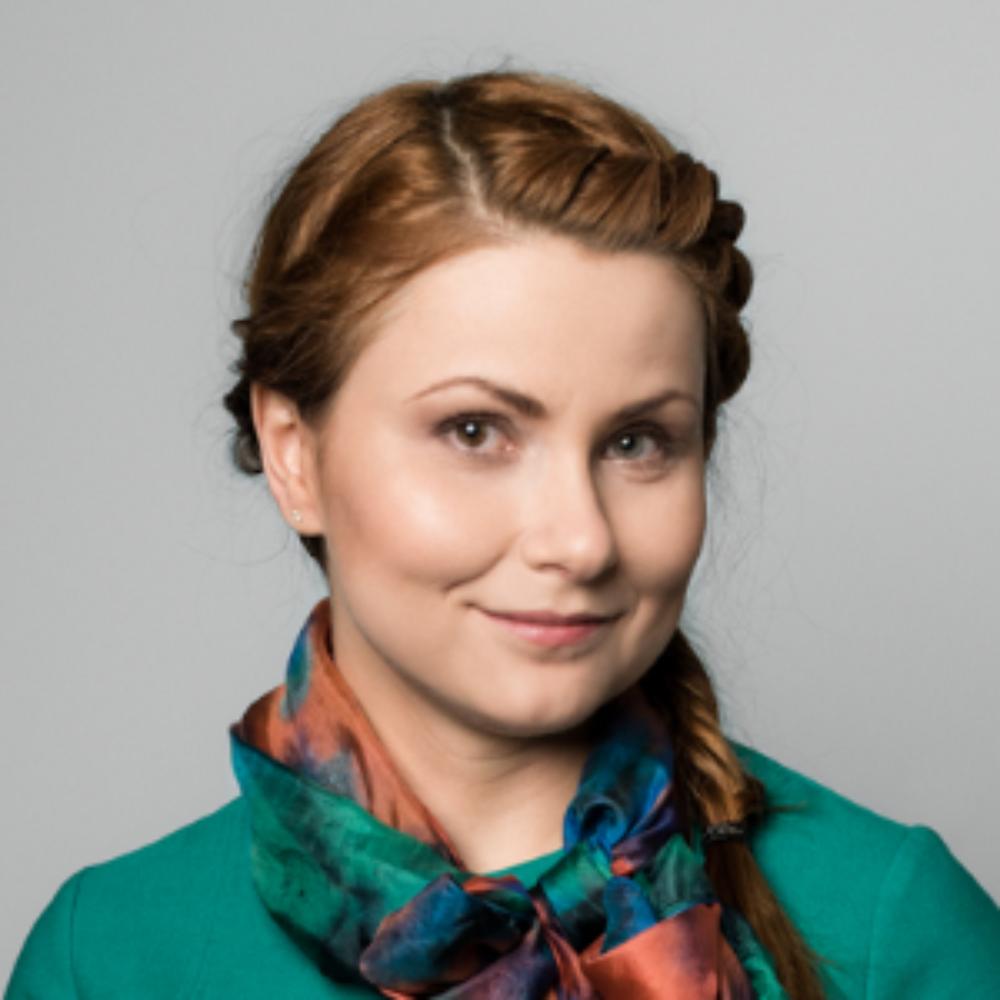 Karolina_Ruszko