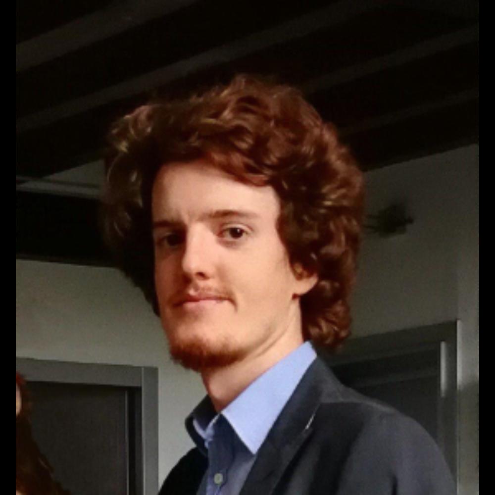edoardo_buffo