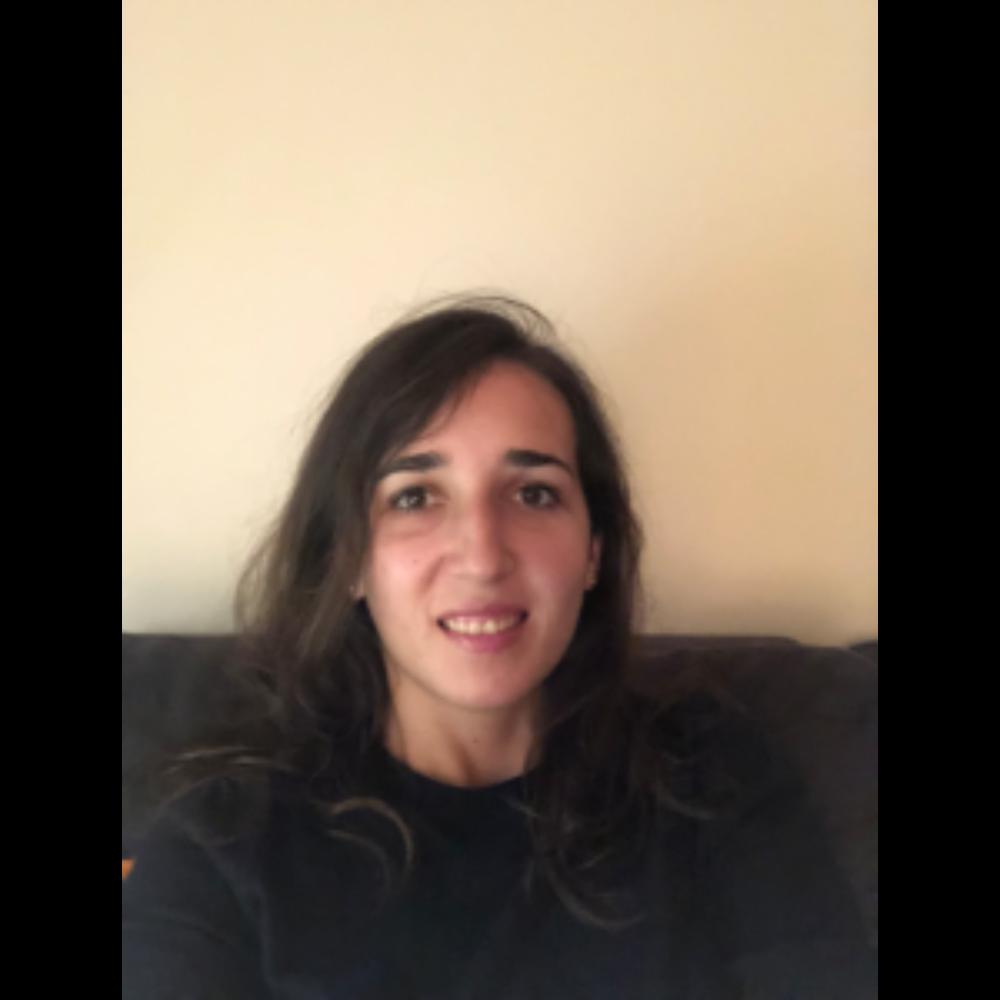silvia_moreno_u