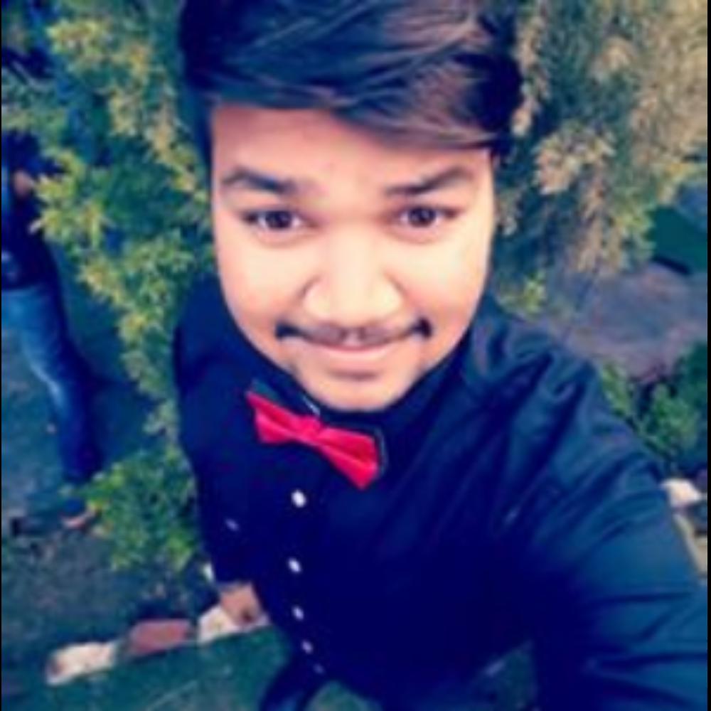 rishabh_yadav