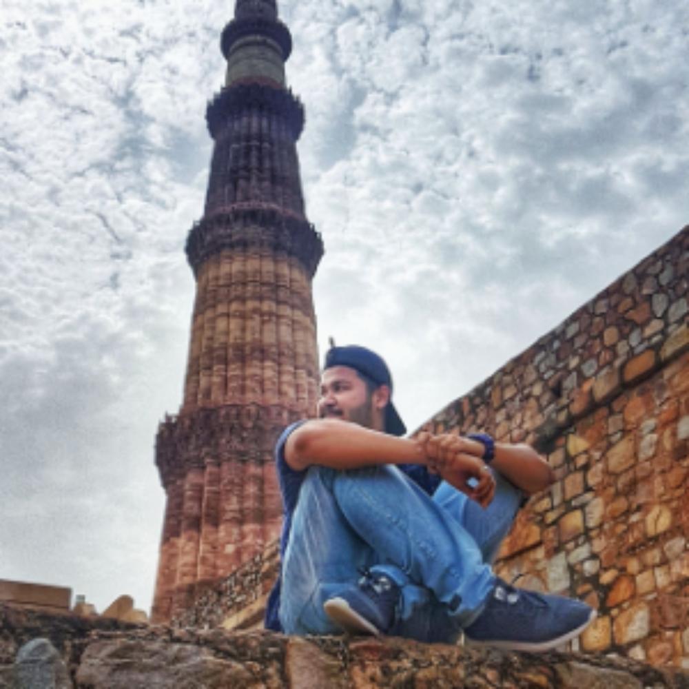 rishabh_yadav1