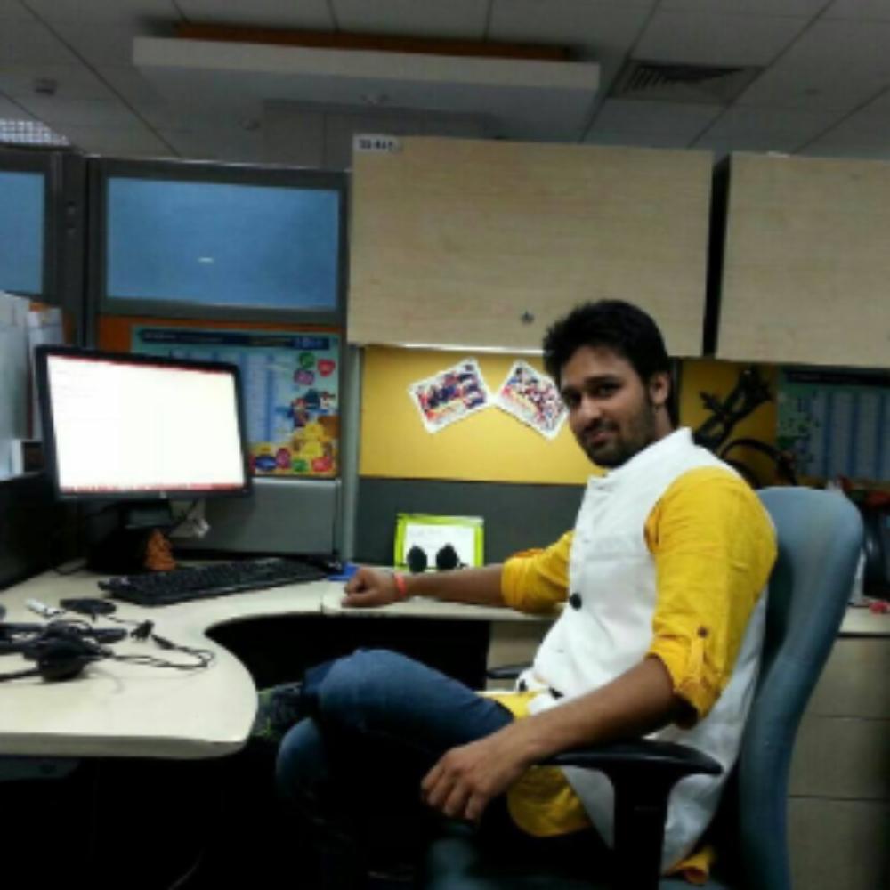akshay_pathak