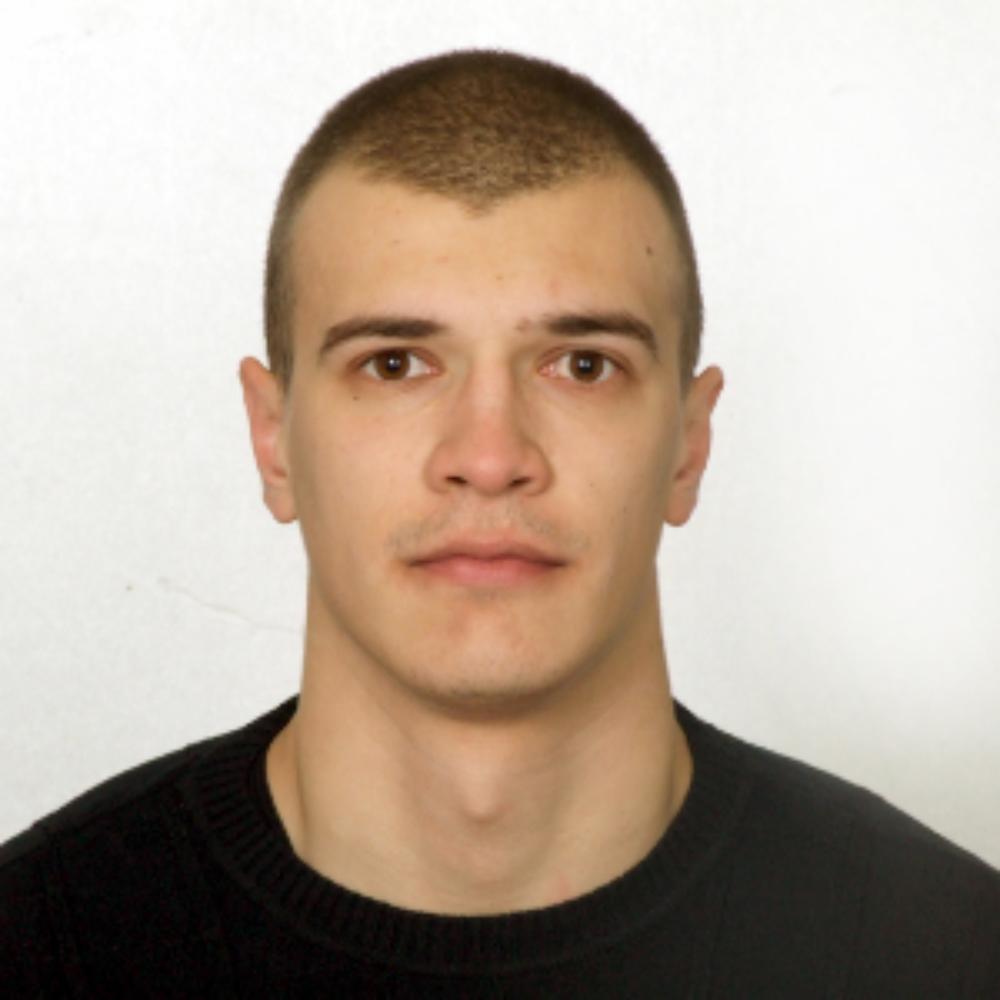 Konstantin_Mavr