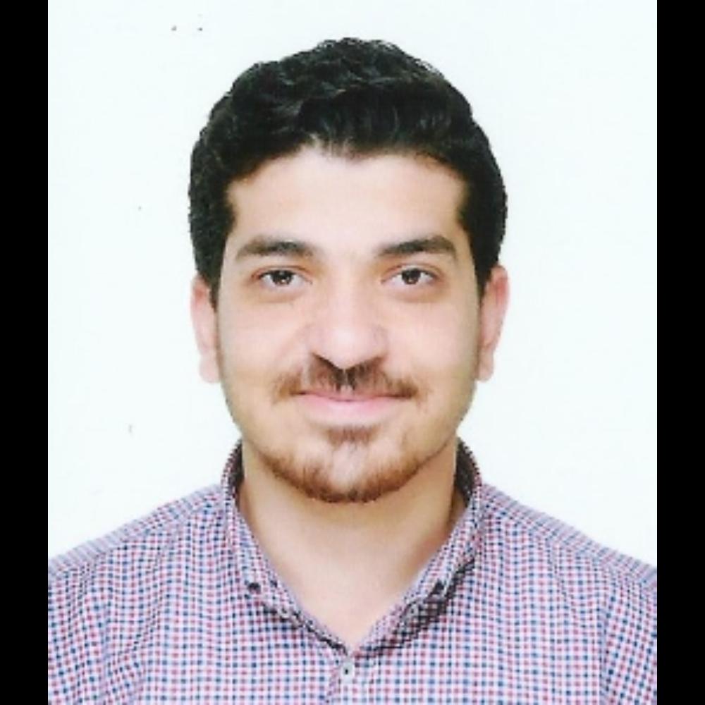 amr_abdelrahman