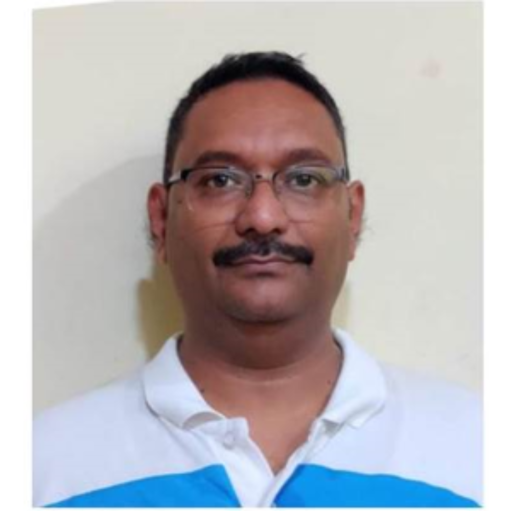 Ashok_Swaminath
