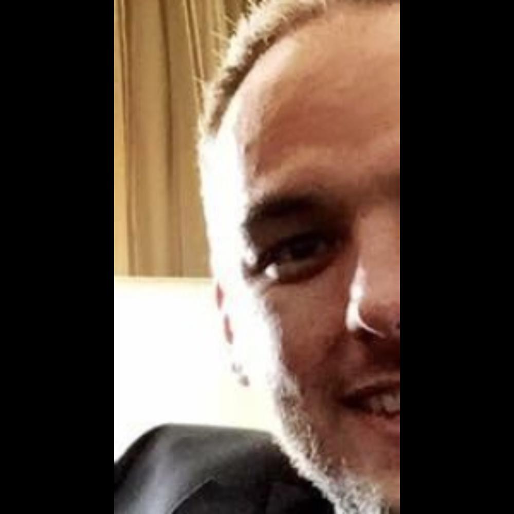 anthony_pope-cr