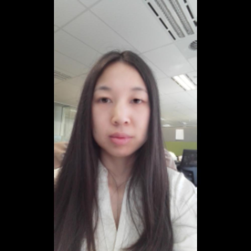 xiaoping_lu