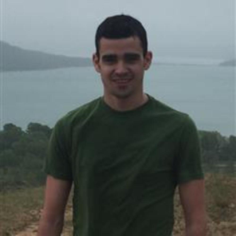 Jacob_Larosa