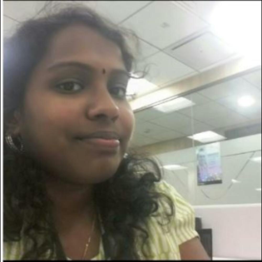 sooryaprabha_mo