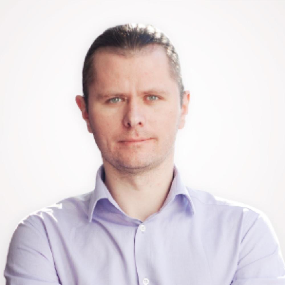 vladislav_samoy