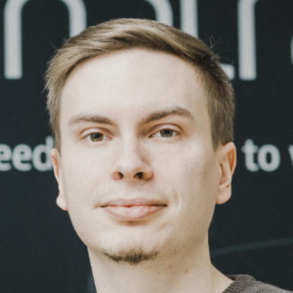 mateusz_kulewic