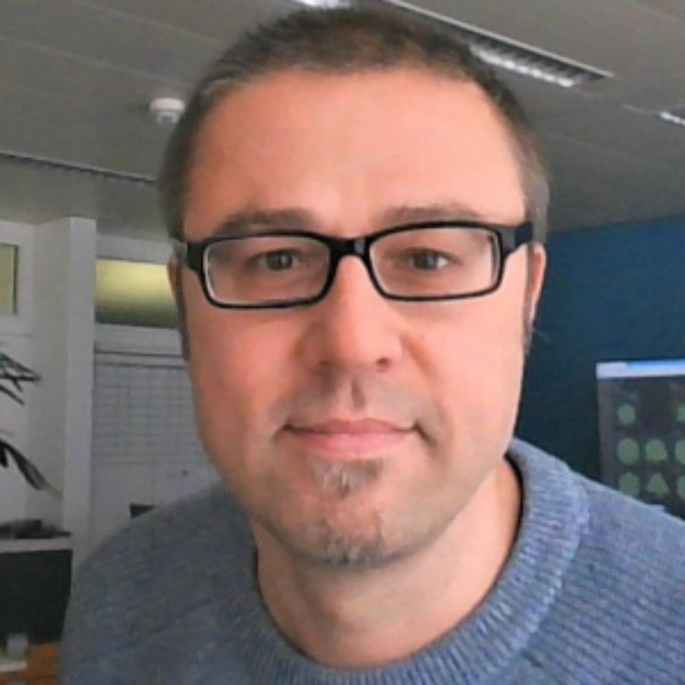 Enrico_F