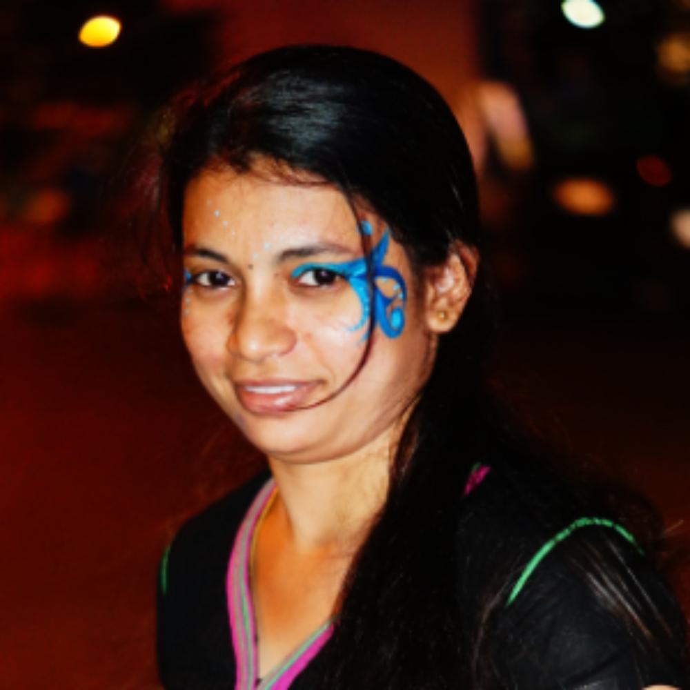 viji_radhakrish
