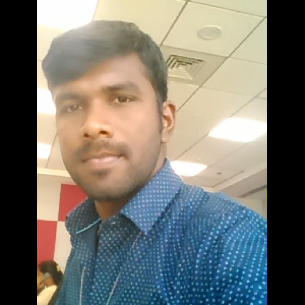 aravindhan_v