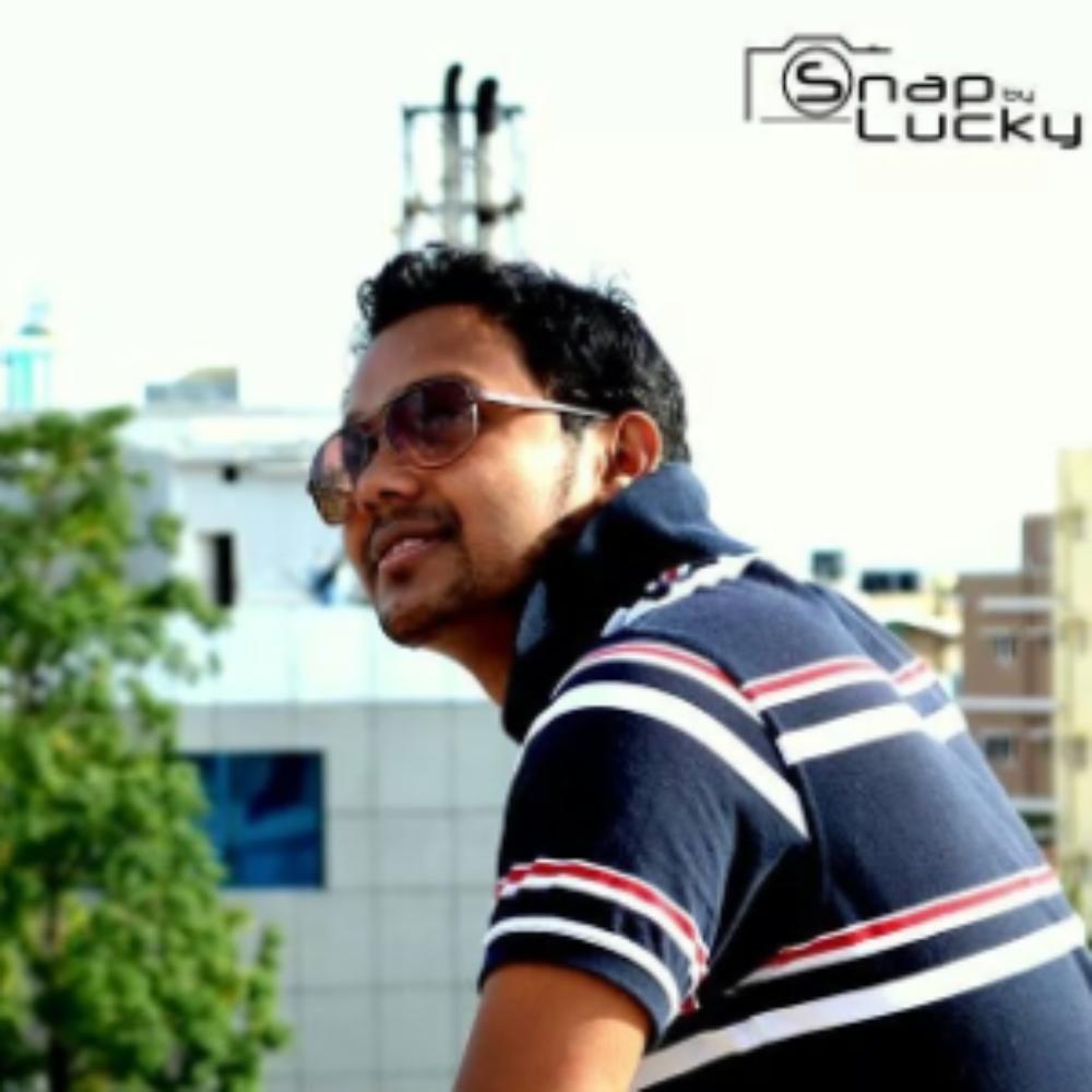 satyajit_tarai