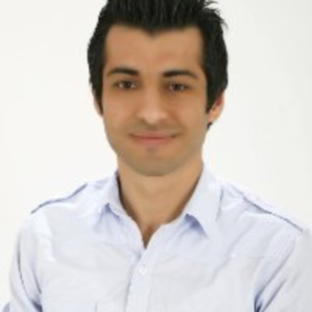 erhun_baycelik