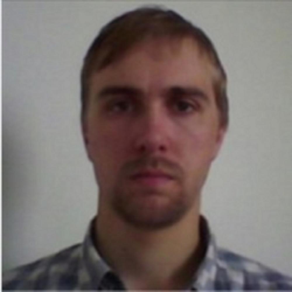 sergey_kuzmitsk