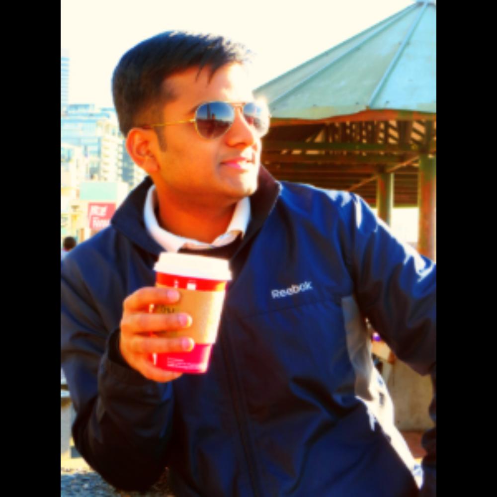 sankhar_pedada