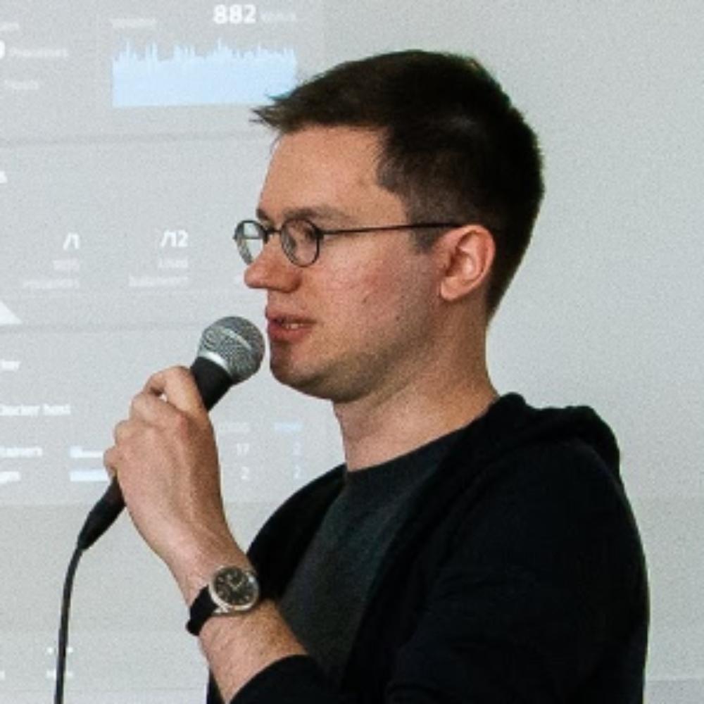 Tomasz_Szreder