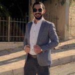 Rakan_khalaileh