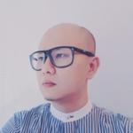 chuan_sern_wong