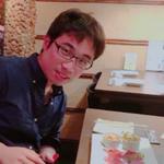 kohei-saito