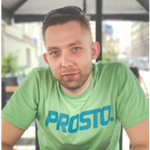radoslaw_jasins