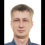 daniil_kochetov